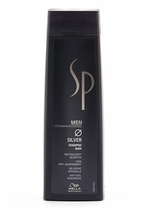 Sp Man Şampuan Renkli